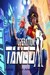 OPERATION: TANGO book summary, reviews and downlod