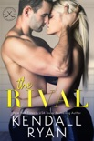 The Rival book summary, reviews and downlod