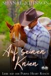 Auf Seinen Knien book summary, reviews and downlod