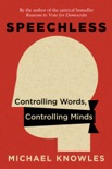 Speechless book summary, reviews and download
