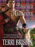 Possessed by the Highlander book summary, reviews and downlod