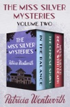 The Miss Silver Mysteries Volume Two book summary, reviews and downlod