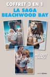 Trilogie beachwood bay book summary, reviews and downlod