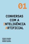 Conversas com a Inteligência Artificial book summary, reviews and download