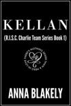 Kellan book summary, reviews and downlod