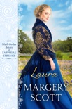 Laura book summary, reviews and downlod