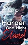 Harper And The One Night Stand