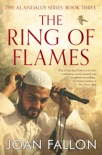 The Ring of Flames book summary, reviews and downlod