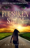 Forsaken Storm book summary, reviews and download