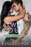 Always Yours book summary, reviews and download