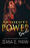 Absolute Power Duet Box Set book summary, reviews and downlod