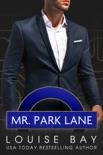 Mr. Park Lane e-book Download
