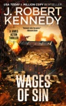 Wages of Sin book summary, reviews and download
