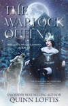 The Warlock Queen book summary, reviews and downlod