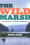 The Wild Marsh book summary, reviews and download