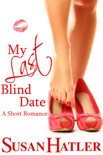 My Last Blind Date book summary, reviews and downlod