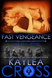 Fast Vengeance book summary, reviews and downlod
