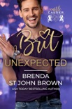 A Brit Unexpected book summary, reviews and downlod