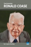The Essential Ronald Coase book summary, reviews and download