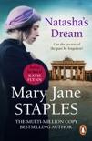 Natasha's Dream book summary, reviews and downlod