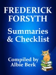 Frederick Forsyth: Series Reading Order - with Summaries & Checklist book summary, reviews and downlod