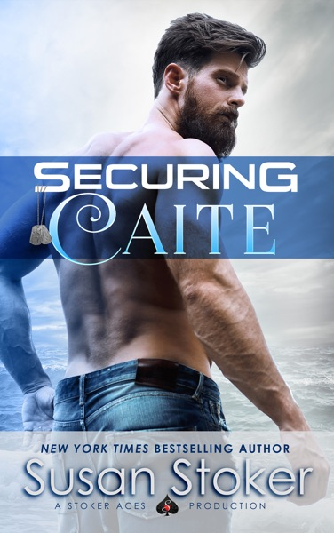 Securing Caite by Susan Stoker Book Summary, Reviews and E-Book Download