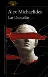 Las Doncellas book summary, reviews and downlod