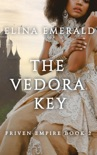 The Vedora Key book summary, reviews and downlod