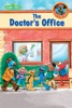 The Doctor's Office (Sesame Street) book image