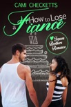 How to Lose a Fiance