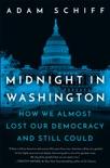Midnight in Washington e-book Download