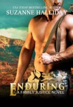Enduring book summary, reviews and downlod