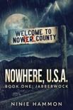 The Jabberwock e-book
