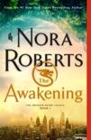 The Awakening e-book