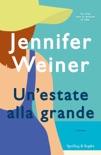 Un'estate alla grande book summary, reviews and downlod