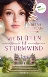 Wie Blüten im Sturmwind book summary, reviews and downlod