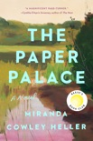 The Paper Palace book synopsis, reviews