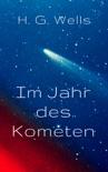 Im Jahr des Kometen book summary, reviews and downlod