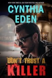 Don't Trust A Killer book summary, reviews and downlod