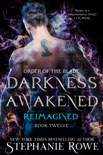 Darkness Awakened: Reimagined (Order of the Blade) book summary, reviews and downlod