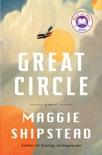 Great Circle book summary, reviews and downlod