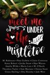 Meet Me Under the Mistletoe e-book