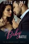 The Baby Battle book summary, reviews and download