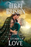 A Storm of Love book summary, reviews and downlod