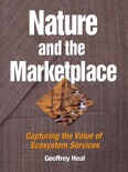 Nature and the Marketplace book summary, reviews and download