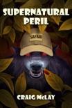 Supernatural Peril