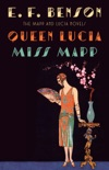 Queen Lucia & Miss Mapp book summary, reviews and downlod