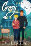 Crazy book summary, reviews and downlod