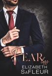 Fearless book summary, reviews and downlod