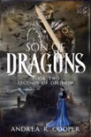 Son of Dragons book summary, reviews and download